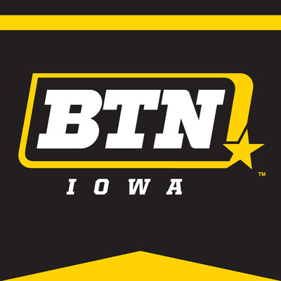 Iowa Hawkeyes Podcast