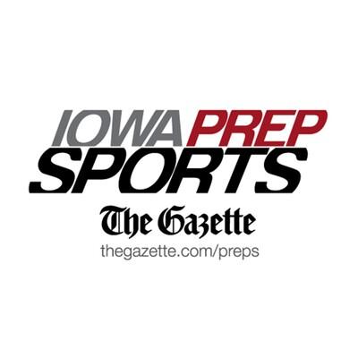 Iowa Prep Sports Podcast