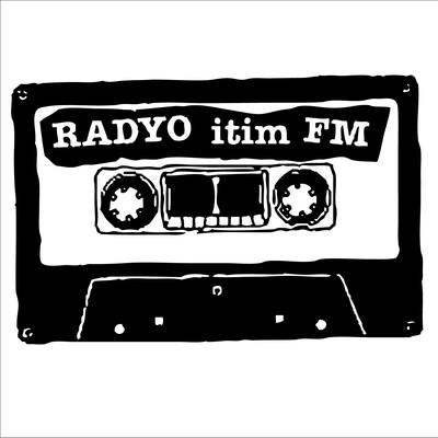 RADYO ITIM 107.9 FM