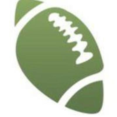 Irish American Football Association (IAFA)
