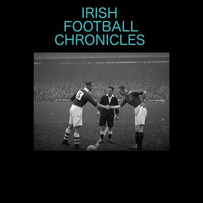 Irish Football Chronicles
