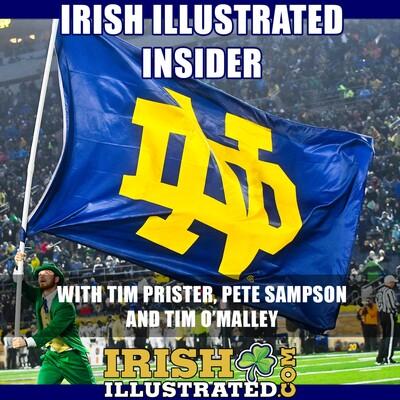 IrishIllustrated.com Insider