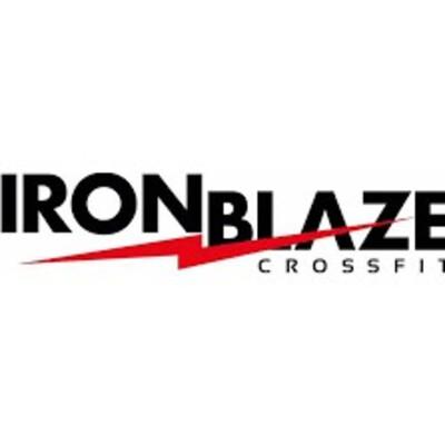 Iron Sharpens Iron Podcast