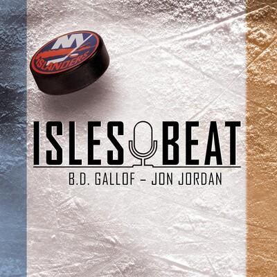 Isles Beat