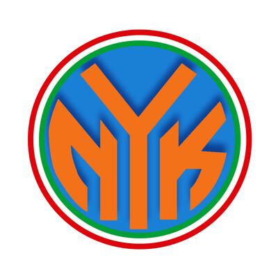 Italian Knicks Pridecast