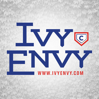 Ivy Envy - Chicago Cubs Fan Podcast (UNOFFICIAL)