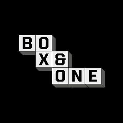 Box-and-1