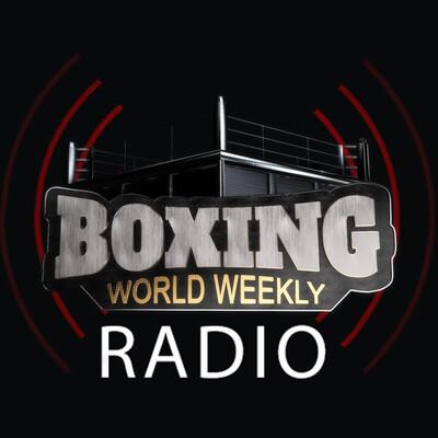 Boxcaster Radio
