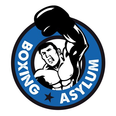 Boxing Asylum: Nuthouse Podcast