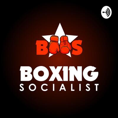 Boxingsocialist
