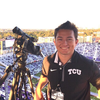 Boys of Fall Podcast (San Diego high school football)