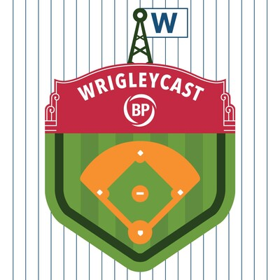 BP Wrigleycast - Chicago Cubs News