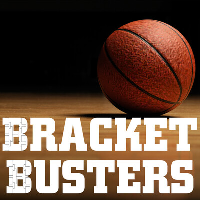 Bracket Busters: A Mid Major College Basketball Podcast