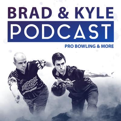Brad & Kyle