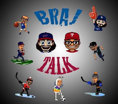 Braj Talk