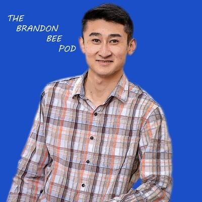 Brandon Bee Pod