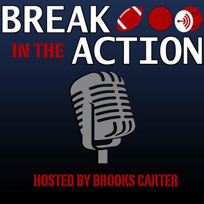 Break In The Action