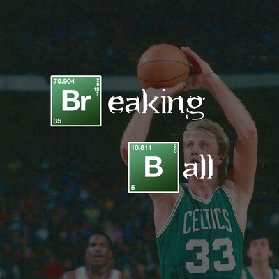 Breaking Ball Podcast