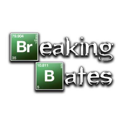 Breaking Bates