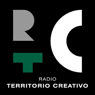 Radio Territorio Creativo