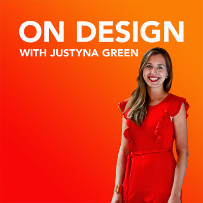 On Design with Justyna Green