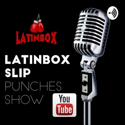 Latinbox Sports