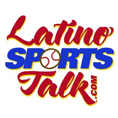 Latino Sports Talk Podcast