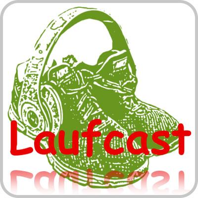 Laufcast