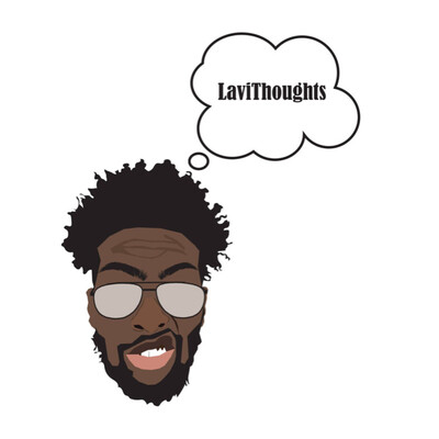 LaviThoughts