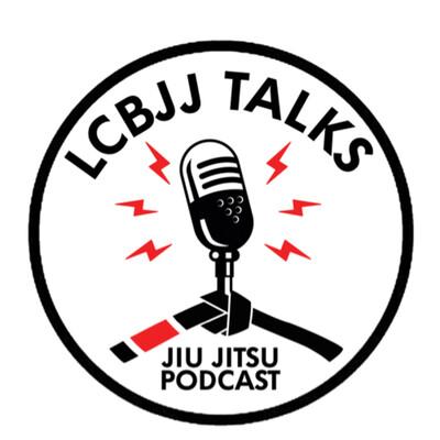LCBJJ Talks
