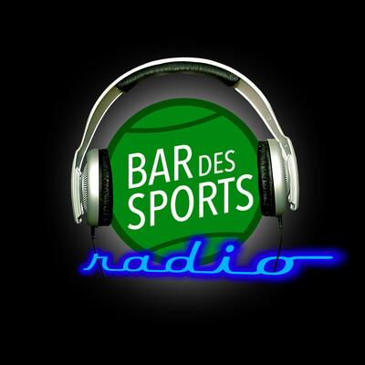 Le Bar des Sports