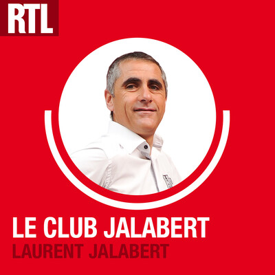 Le Club Jalabert
