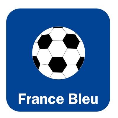Le journal de l'ASSE FB Saint Etienne