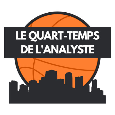 Le quart-temps de L'Analyste