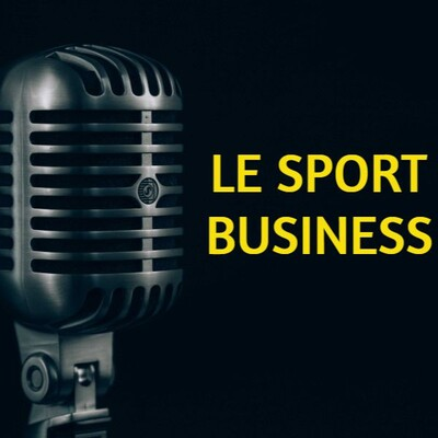 Le Sport Business