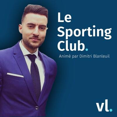 Le Sporting Club