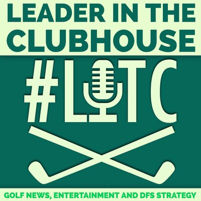 Leader in the Clubhouse Podcast