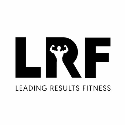 Leading Results Fitness Podcast
