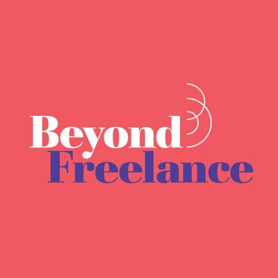 Beyond Freelance