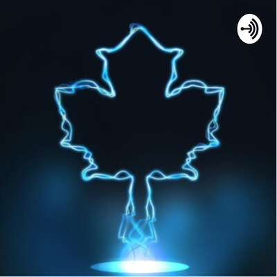 Leafs Talk