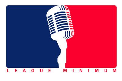 League Minimum