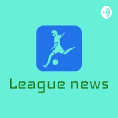League News (Premier League)