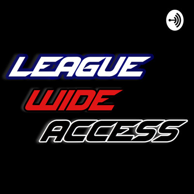 League Wide Access