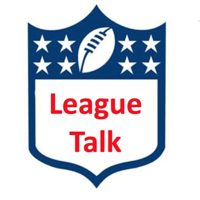 LeagueTalk