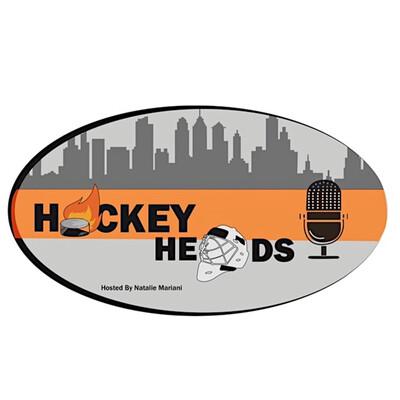 Hockey Heads