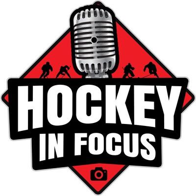 Hockey In Focus