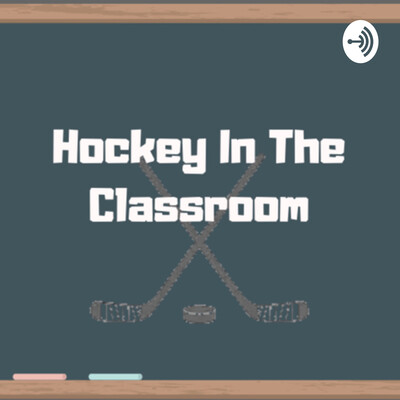 Hockey In The Classroom