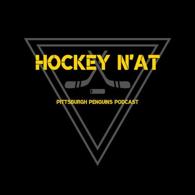 Hockey N'at