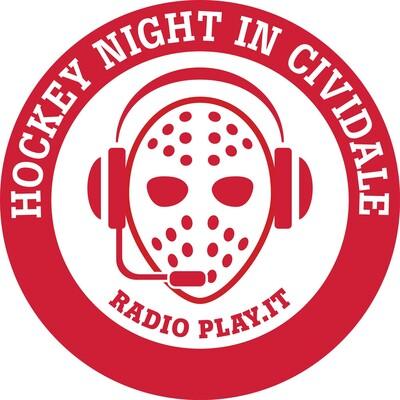 Hockey Night in Cividale