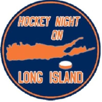 Hockey Night on Long Island